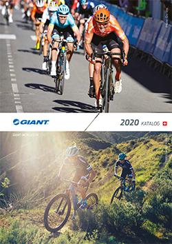 Giant-Liv-CH_Katalog_2020_final-1