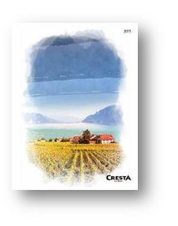 Bild-klein-Cresta-Katalog-19